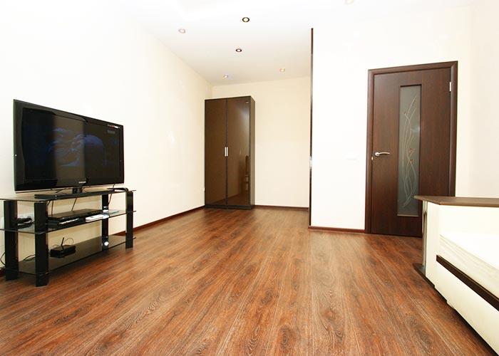 100 правил хорошего ремонта квартиры