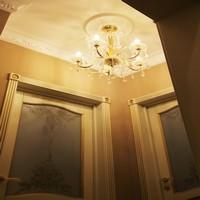 Фото НОВЫЕ ремонта квартир в Евпатории.