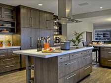 Дизайн квартиры 2020